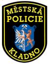 Spoluprace policie