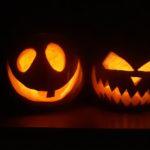 🦇 Halloweenská soutěž o nejoriginálnější fotku 🦇