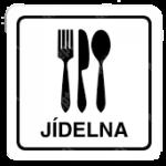 Provoz školní jídelny od 25. 11. 2020
