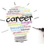 Od 1. 11. 2020 zahajují činnost kariéroví poradci