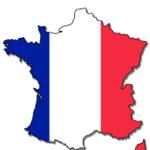 Vive la Francophonie! – Ať žije Frankofonie!