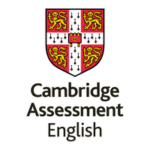 Mezinárodní jazykové zkoušky z AJ
