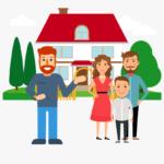 Hledáme hostitelské rodiny pro projekt Erasmus!