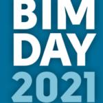 BIM DAY 2021